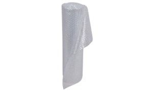 BUBBLEWRAP 1500MM X 5 M