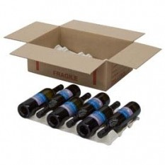 WINE BOX NEW