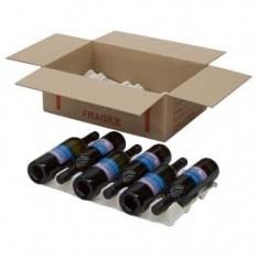 WINE BOX NEW