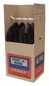 BOX PACK 8