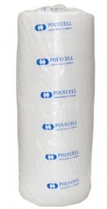 BUBBLEWRAP 1500MM X 100 M