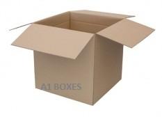 BOX LARGE NEW CUBE 625