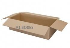 LINEN BOX NEW
