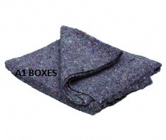 REMOVAL BLANKET 1.8 M X 3.0 M