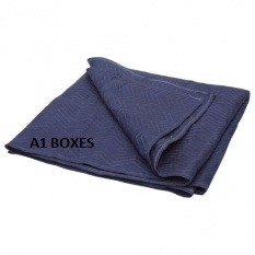 BLANKET - QUILTED 1.8 M X 3.0 M