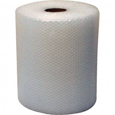 BUBBLEWRAP 750MM X 50 M